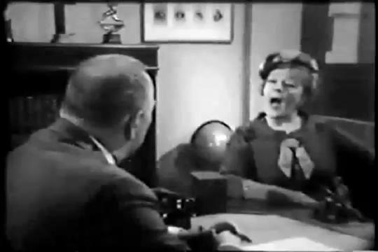 Archie-Pilot-1964-59-Weatherbee-Finch