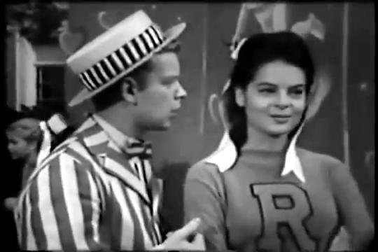 Archie-Pilot-1964-74-Archie-Veronica-2