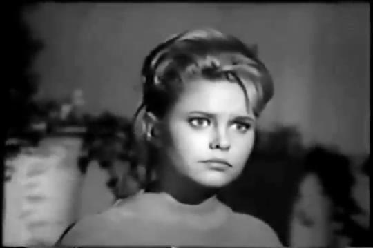 Archie-Pilot-1964-78-Betty-upset