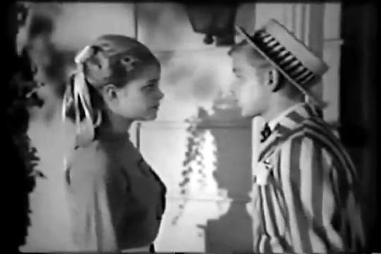 Archie-Pilot-1964-82-Betty-Archie-2