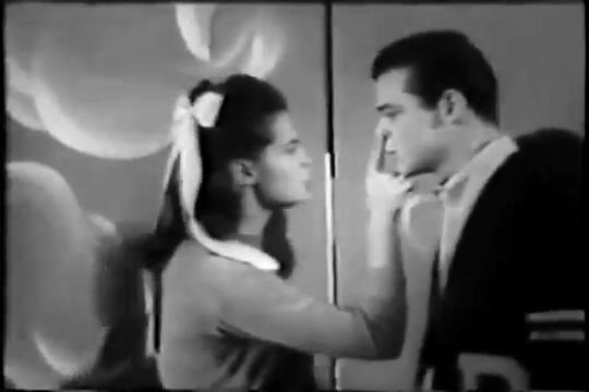 Archie-Pilot-1964-84-Veronica-Reggie