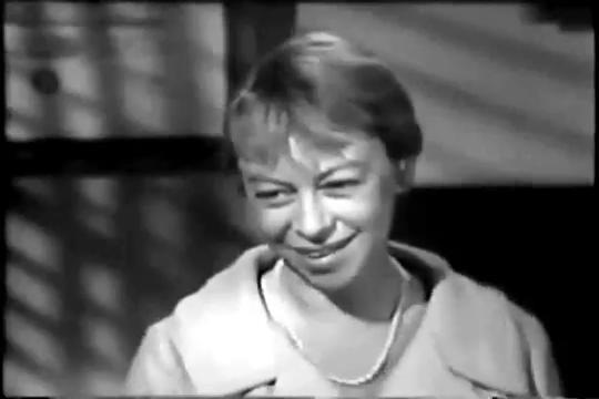 Archie-Pilot-1964-86-Grundy