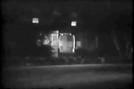 Archie-Pilot-1964-88-Andrews-house
