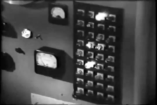 Archie-Pilot-1964-90-computer