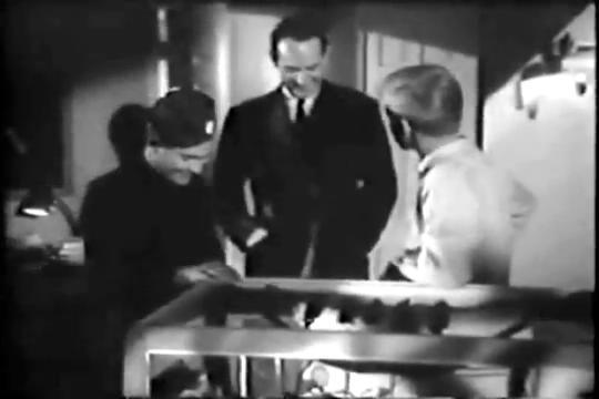 Archie-Pilot-1964-91-Jughead-Archie-Fred