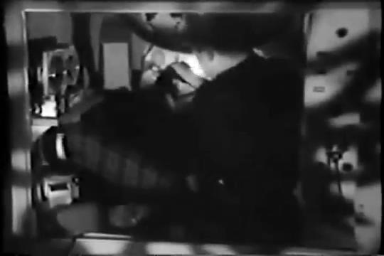 Archie-Pilot-1964-94-Jughead-inside-2