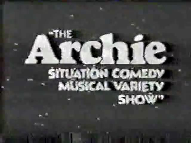 Archie-Variety-08-title
