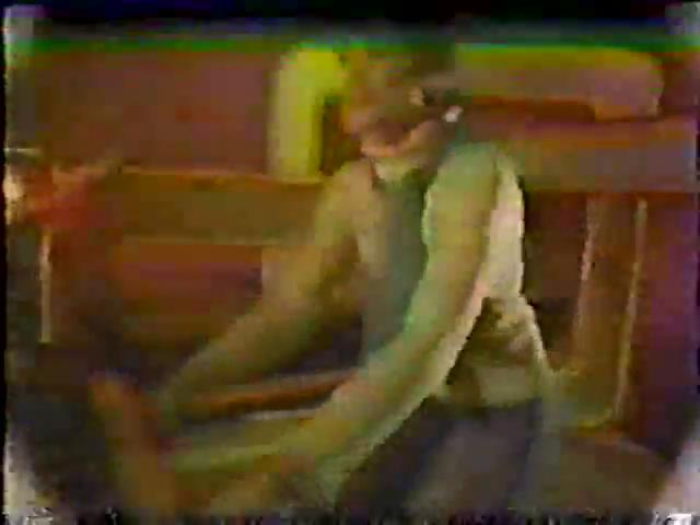 Archie-Variety-13-Midge-sings