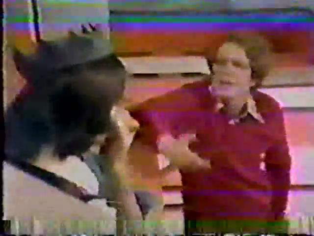 Archie-Variety-170-Jughead-Archie-2