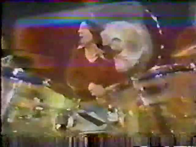 Archie-Variety-19-Jughead-drums
