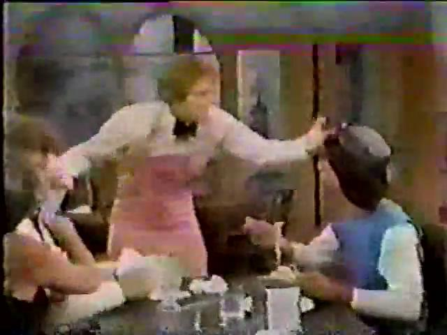 Archie-Variety-82-Archie-pissed