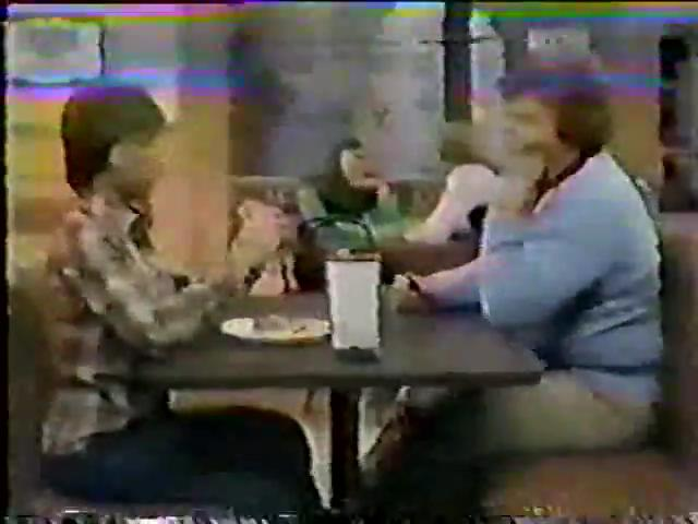 Archie-Variety-87-Midge-Moose