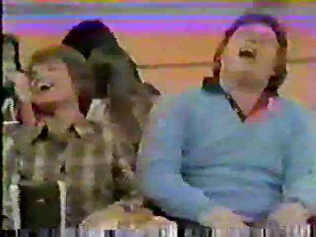 Archie-Variety-89-Midge-Moose-laugh
