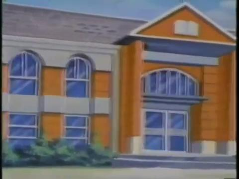 TNA-10-Stealing-the-Show-02-Riverdale-Junior-High-School