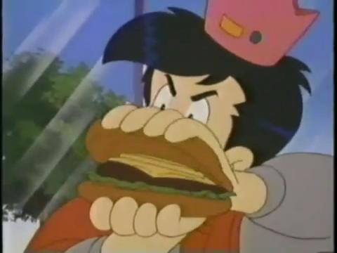 TNA-11-Hamburger-Helpers-19-Jughead-burger