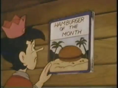 TNA-11-Hamburger-Helpers-29-Jughead-hamburger-calendar