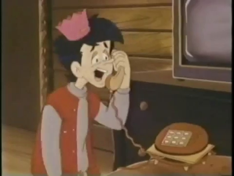 TNA-11-Hamburger-Helpers-85-Jughead-phone