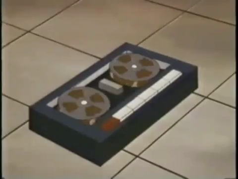 TNA-11-Hamburger-Helpers-89-tape-player