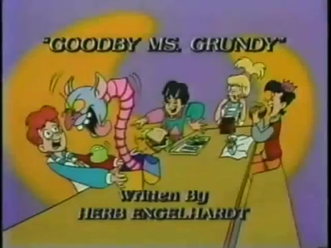 TNA-12-Goodby-Ms.-Grundy-01-title