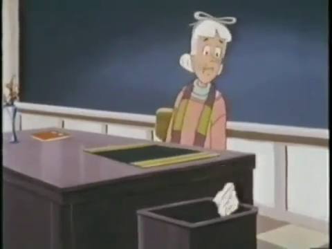 TNA-12-Goodby-Ms.-Grundy-15-Grundy-desk