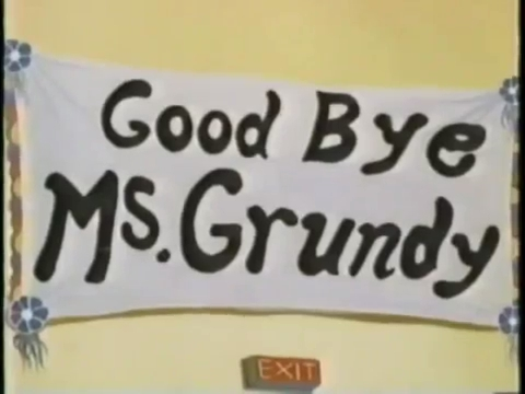 TNA-12-Goodby-Ms.-Grundy-91-banner