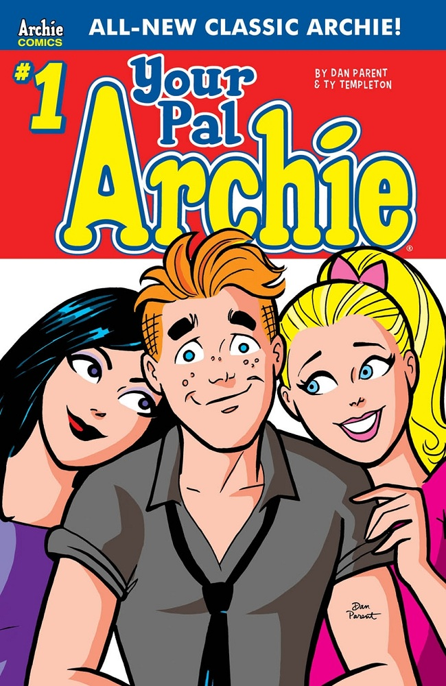 Your-Pal-Archie-1.jpg