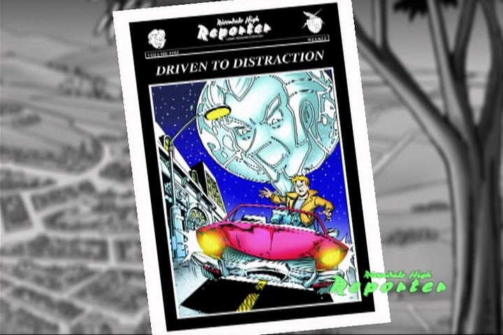AWM-02-Driven-to-Distraction-01-Riverdale-Reporter