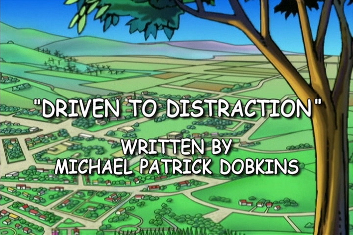 AWM-02-Driven-to-Distraction-02-title