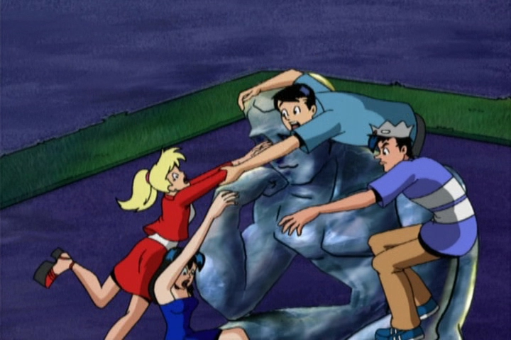 AWM-02-Driven-to-Distraction-114-Reggie-saved-Betty