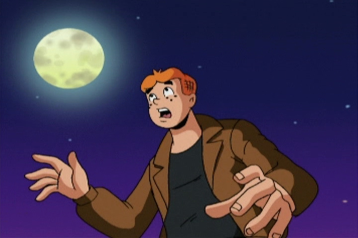AWM-02-Driven-to-Distraction-115-Archie-moon