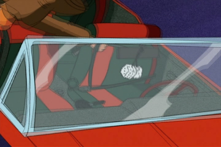 AWM-02-Driven-to-Distraction-117-Archie-car
