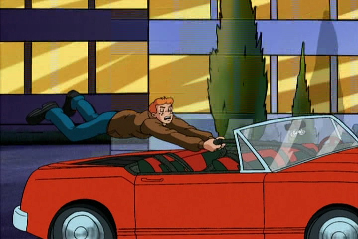 AWM-02-Driven-to-Distraction-118-Archie-car-2