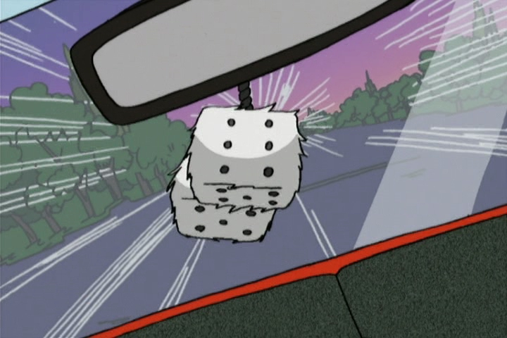 AWM-02-Driven-to-Distraction-119-dice