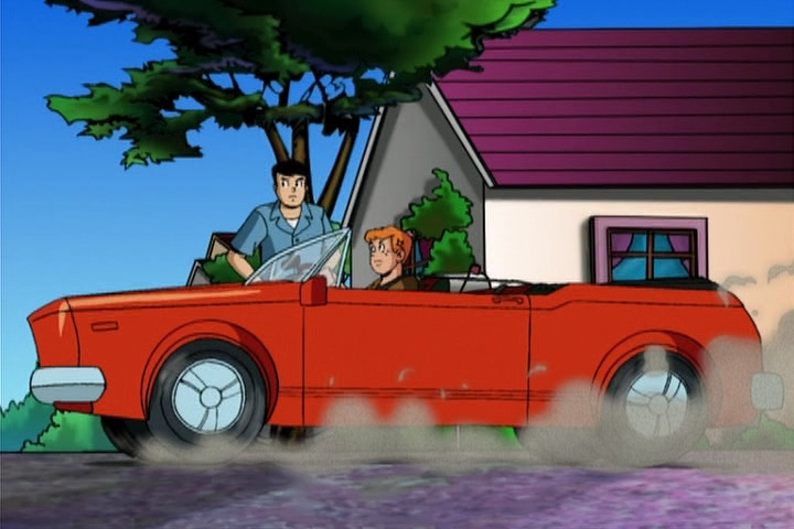 AWM-02-Driven-to-Distraction-24-Archie-drives