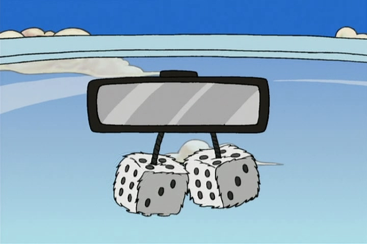 AWM-02-Driven-to-Distraction-46-dice-mirror