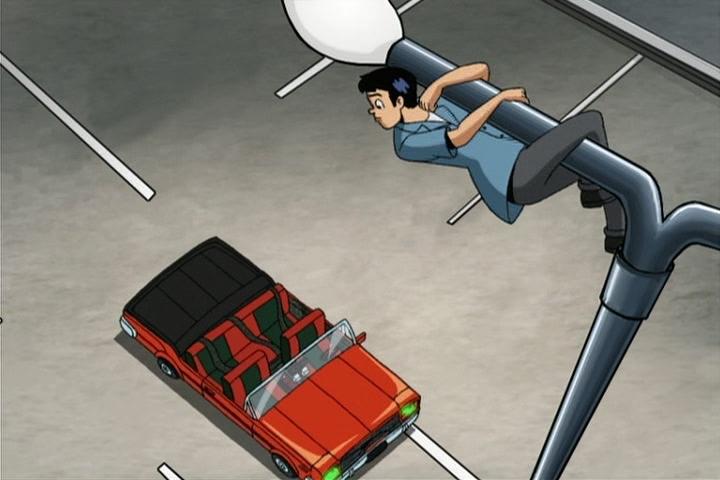 AWM-02-Driven-to-Distraction-77-Reggie-pole
