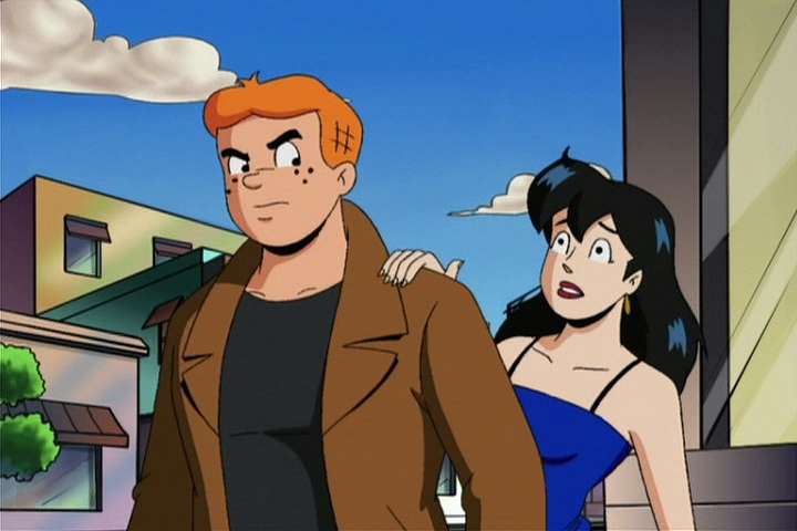 AWM-02-Driven-to-Distraction-80-Archie-Veronica