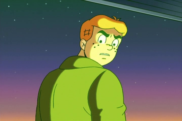AWM-02-Driven-to-Distraction-86-Archie-glow
