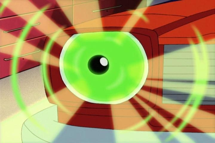 AWM-02-Driven-to-Distraction-87-eye-glows