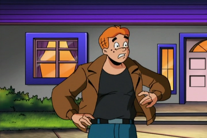 AWM-02-Driven-to-Distraction-91-Archie-looks