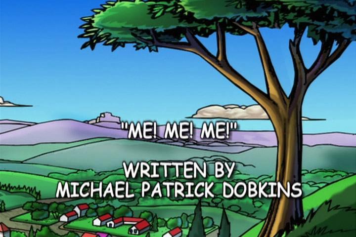 AWM-03-Me!-Me!-Me!-02-title