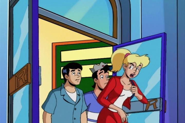 AWM-03-Me!-Me!-Me!-09-Betty-Reggie-Jughead