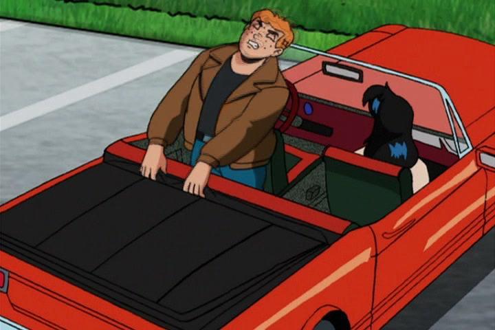 AWM-03-Me!-Me!-Me!-10-Archie-top