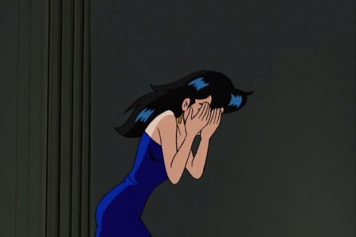 AWM-03-Me!-Me!-Me!-101-Veronica-cries