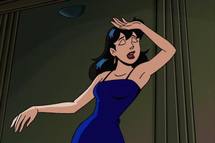 AWM-03-Me!-Me!-Me!-102-Veronica-ow