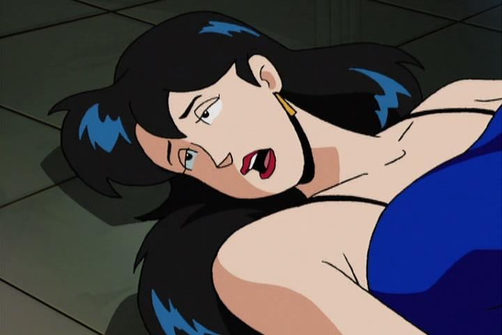 AWM-03-Me!-Me!-Me!-103-Veronica-floor