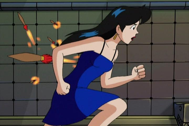 AWM-03-Me!-Me!-Me!-109-Veronica-projectiles