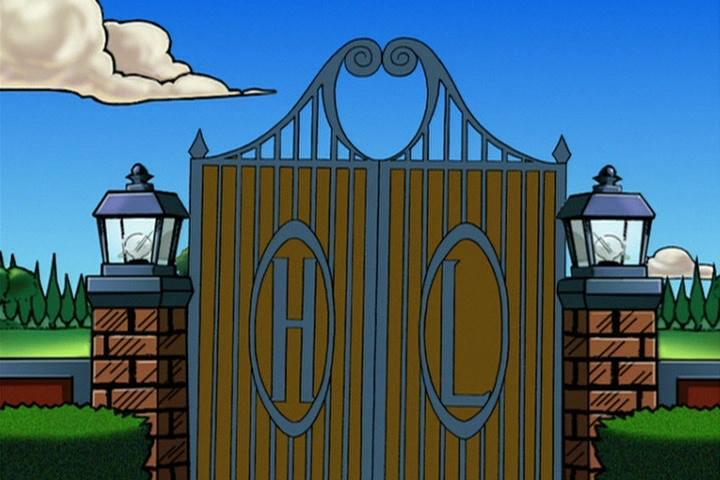 AWM-03-Me!-Me!-Me!-11-Lodge-gate