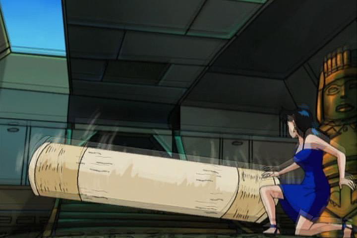 AWM-03-Me!-Me!-Me!-112-Veronica-pillar