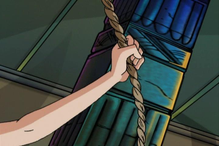 AWM-03-Me!-Me!-Me!-114-Veronica-grabs-rope